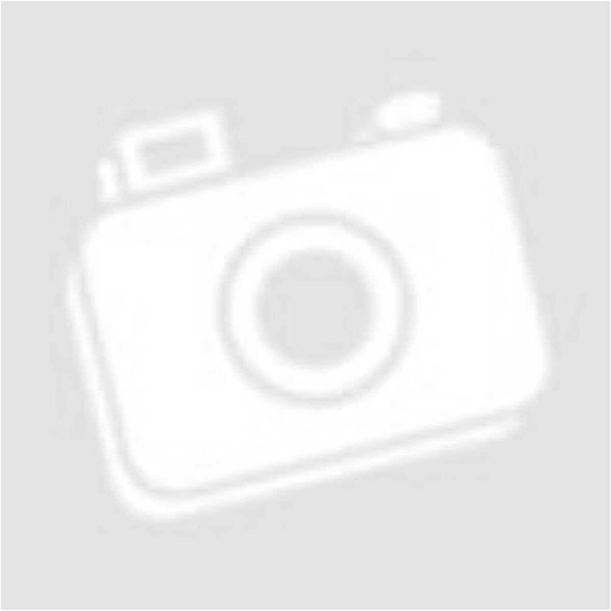 8af38d8fcb Egyedi karcsúsított férfi ing #4713 - fekete - Hosszú ujjú ingek