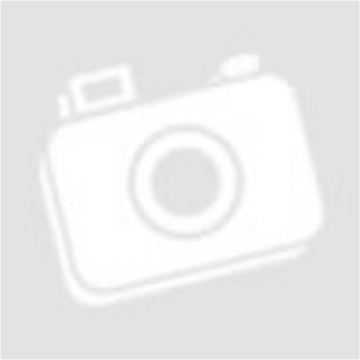 09dfbdee4b Elegáns, steppelt férfi kabát #7668 - fekete - Átmeneti (őszi ...